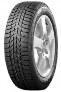 195/55 R15 Triangle PL01 89R XL