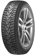 155/65 R14 Hankook Winter i*Pike RS2 W429 75T под шип