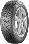265/50 R20 Continental IceContact 3 111T XL FR п/ш