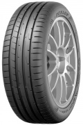 225/40 R18 Dunlop SP Sport Maxx RT2 92Y XL