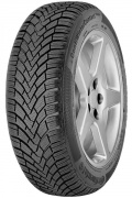 165/65 R15 Continental ContiWinterContact TS850 81T