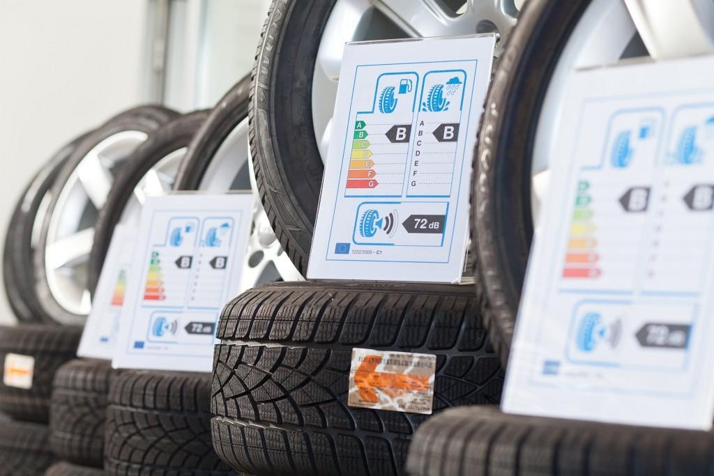 дорогие брендовые шины