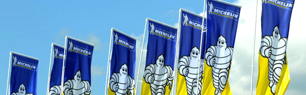 Michelin-o-kompanii.