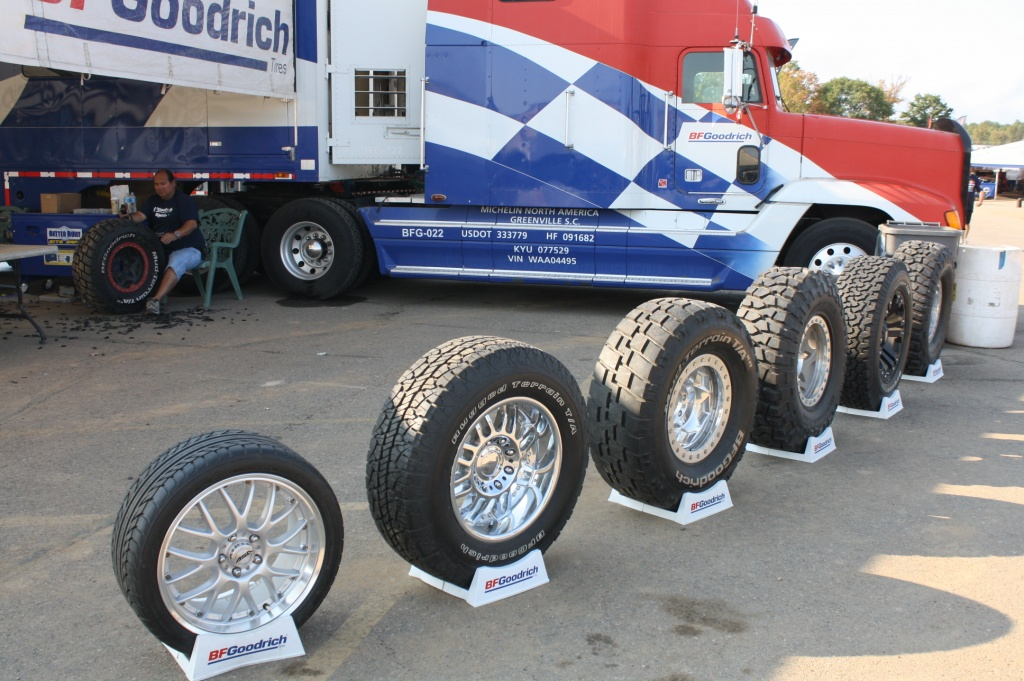 BF_Goodrich_Off_Road_Tires_Crandon_2012.jpg