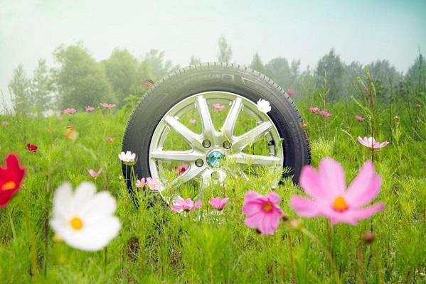 комфортные шины