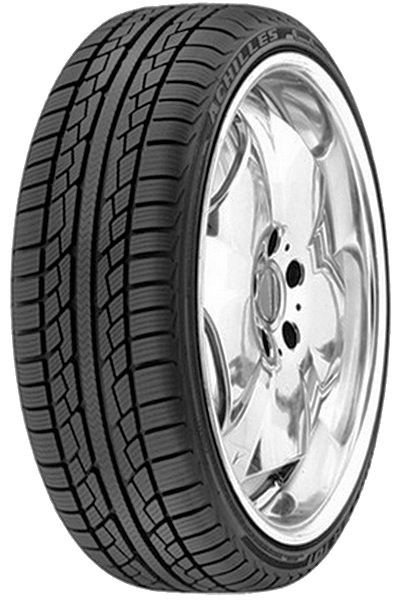 175/70 R14 Achilles Winter 101X 84T