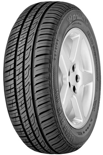 145/70 R13 Barum Brillantis 2 71T