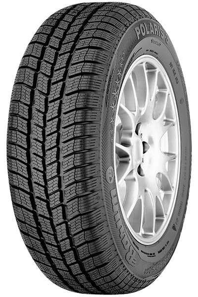 235/60 R16 Barum Polaris 3 100H