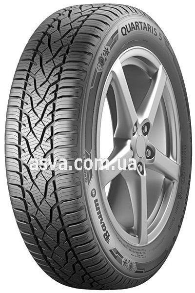 165/70 R14 Barum Quartaris 5 81T