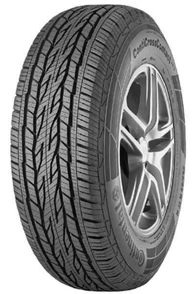 245/70 R16 Continental ContiCrossContact LX2 111T XL FR