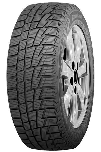 175/65 R14 Cordiant Winter Drive PW-1 82T