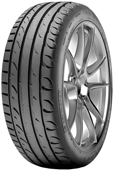 215/55 R17 Kormoran Ultra High Performance 98W XL