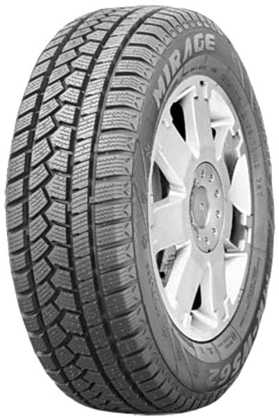 175/70 R14 Mirage MR-W562 88T XL