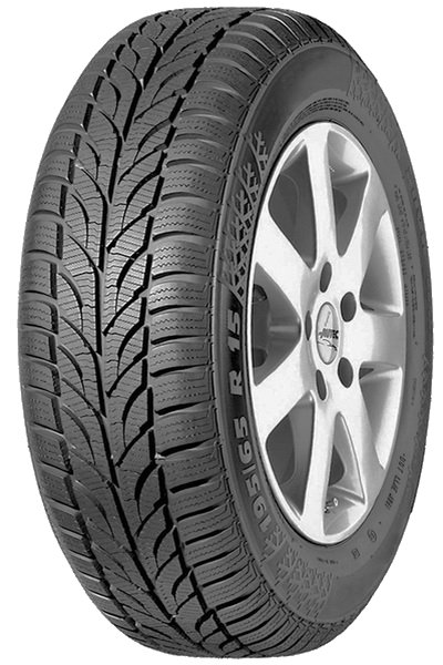 205/60 R16 Paxaro Winter 92H
