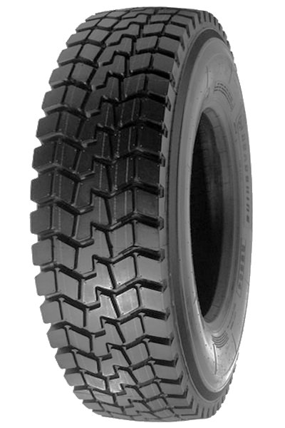 215/75 R 17.5 Roadshine RS604 127/124M 16PR вед