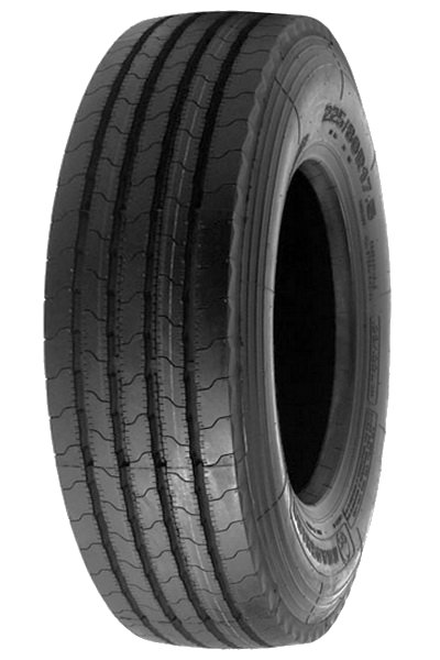 235/75 R 17.5 Roadshine RS615 132/129M 16PR рул