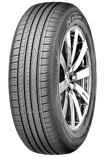 205/60 R16 Roadstone NBlue Eco 92V