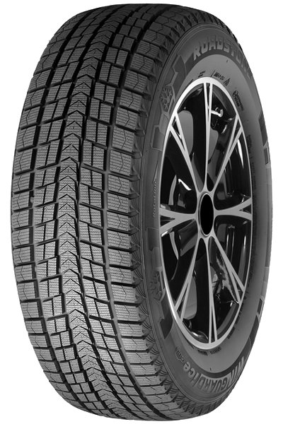 265/60 R18 Roadstone Winguard Ice SUV 110Q