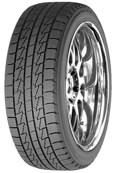 185/70 R14 Roadstone Winguard Ice 88Q