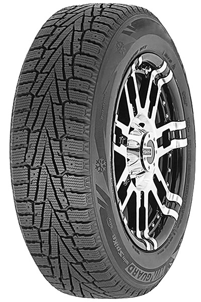 265/60 R18 Roadstone Winguard WinSpike 114T XL под шип