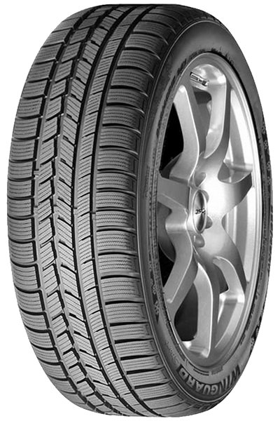 225/45 R18 Roadstone Winguard Sport 95V XL