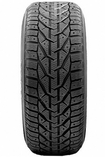 185/65 R15 Strial Ice 92T XL под шип