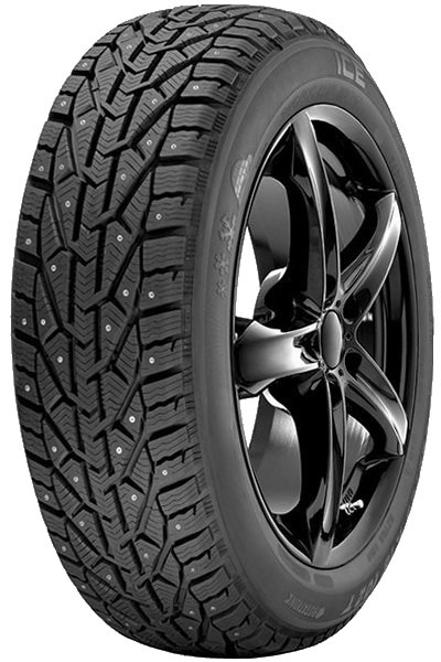 205/60 R16 Strial Ice 96T XL под шип