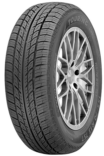 175/70 R14 Strial Touring 88T XL