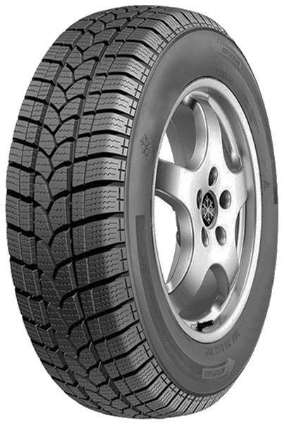 155/65 R14 Taurus 601 Winter 75T