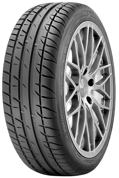 225/55 R16 Tigar High Performance 95V