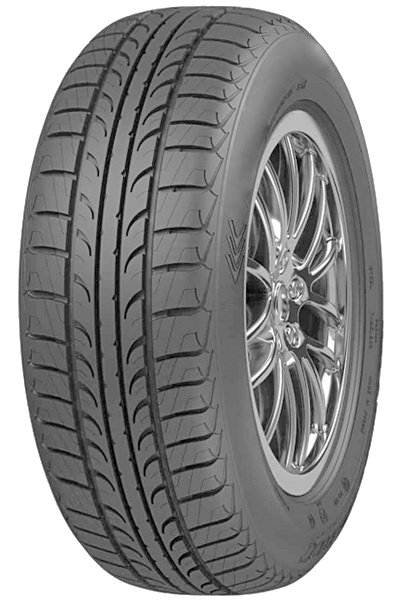 175/65 R14 Tunga Zodiak 2 86T XL