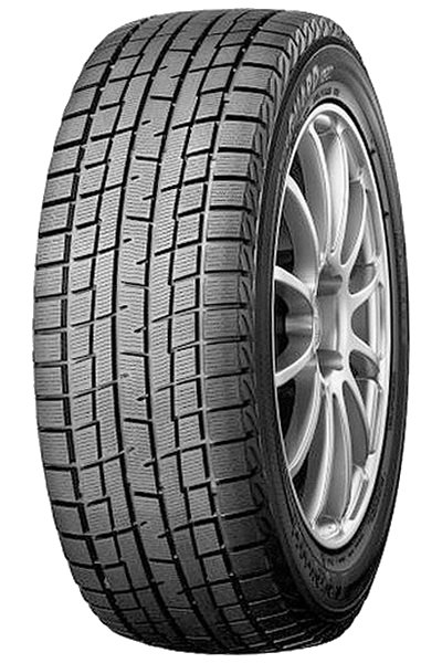 255/40 R19 Yokohama Ice Guard IG30 100Q XL