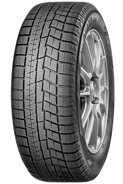 255/40 R19 Yokohama Ice Guard iG60A 100Q XL